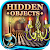 House of Secrets Hidden Object file APK for Gaming PC/PS3/PS4 Smart TV