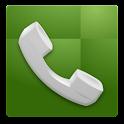 addCALL - Günstig telefonieren icon