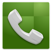 addCALL - Günstig telefonieren