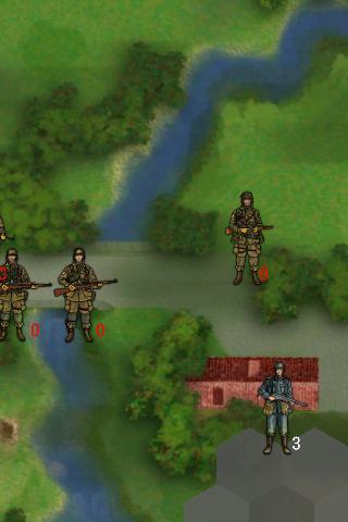 Assault: Normandy
