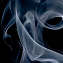 Black Smoke icon