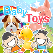 Baby Toys [Free]