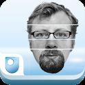 PhotoFit Me logo