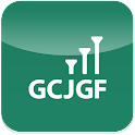 Gold Coast Jr Golf Foundation icon