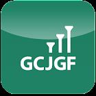 Gold Coast Jr Golf Foundation icon