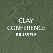 Clay Conference Brussels 2015