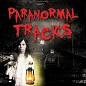 Paranormal Tracks icon