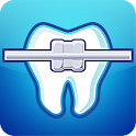 Ortho Consents: Spanish & En icon