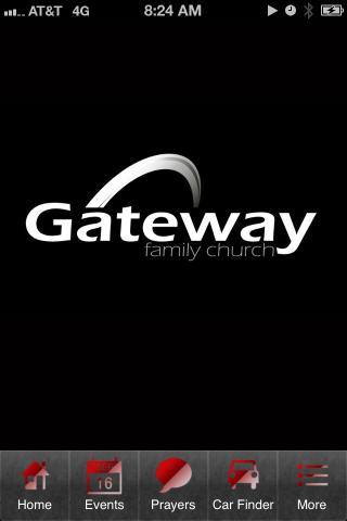 Gateway Family Church