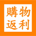 GroupBuya 購物現金回贈 icon