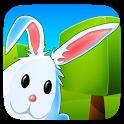 Bunny Maze icon