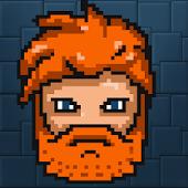 Dungeon Spawn