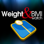 Ideal Weight & BMI Calculator