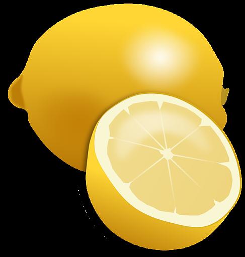 免費家庭片App|Fruit Match Game|阿達玩APP