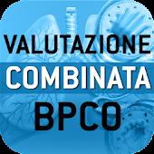 Valutazione Combinata BPCO