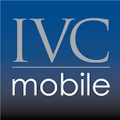 IVC Mobile