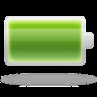 Battery Calibration Pro 1.3