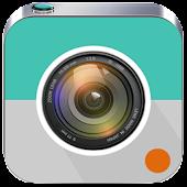 Camera 720 Free
