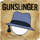 ガンスリンガー icon