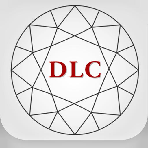 DIAMOND LAB CERTS