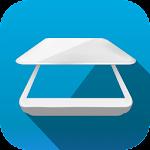 SimplyScan: PDF Camera Scanner v1.8