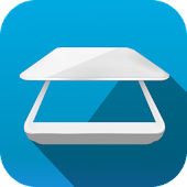 SimplyScan: PDF Camera Scanner