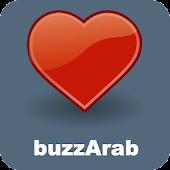 buzzArab - Encuentros Árabes