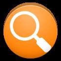 TCM Image Search icon