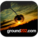 Ground 202 music webzine icon