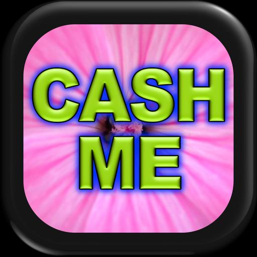 100 pound loan online payday 財經 App LOGO-APP試玩