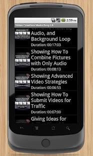視頻製作輕鬆 媒體與影片 App-愛順發玩APP