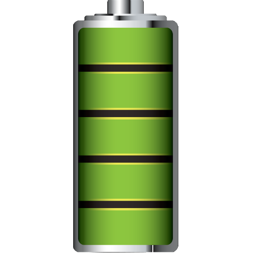 電池小工具3D LOGO-APP點子