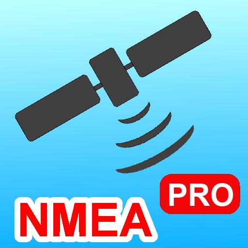 NMEA Tools Pro 1 7 0 Apk Download - com peterhohsy