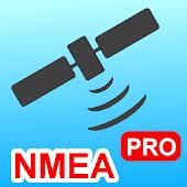 NMEA Tools Pro
