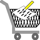 ShoppingLogger