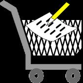 ShoppingLogger