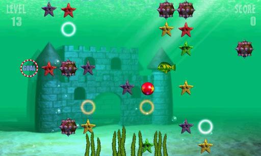 Slumberfish FREE