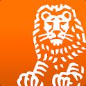 ING Bankieren logo