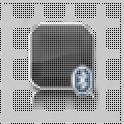 LiveViewCharm icon