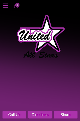 United All Stars