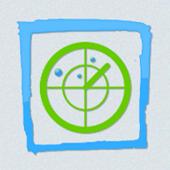 AF-Mobile App Tracking-Dev App