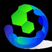 Footgloball SL Benfica