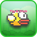 Tips for Flappy Bird icon