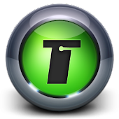 Tungsten Multi Theme (Green)