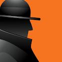 CallDetector icon