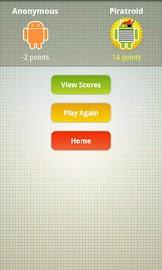Vector Ace Screenshot 5