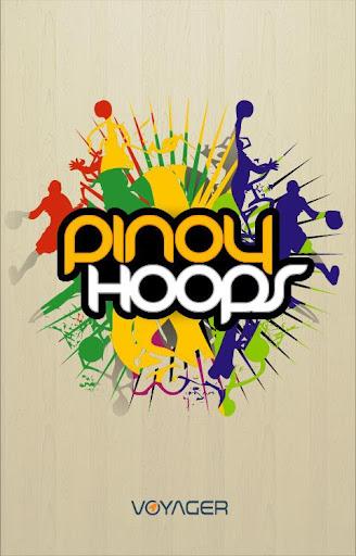 PinoyHoops
