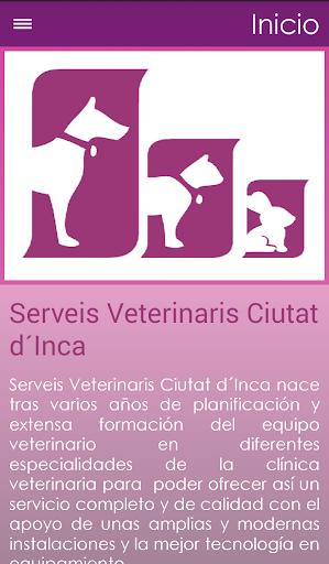 Serveis Veterinaris