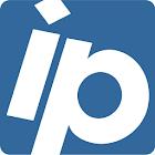 Island Packet Hilton Head news icon