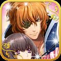 FR: Sengoku Princess icon